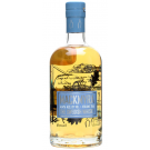 Mackmyra Bruks Single Malt Swedish Whisky