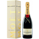 Moët & Chandon Imperial Brut NV Champagne