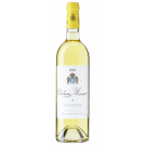 Chateau Musar White 1959