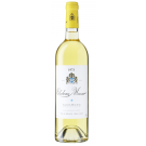 Chateau Musar White 1975