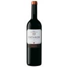 Ontanon Rioja Reserva