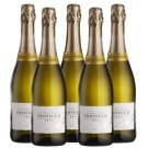 6 Bottle Le Dolci Colline Prosecco Deal