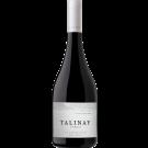 Tabalí Talinay Vineyard Pinot Noir