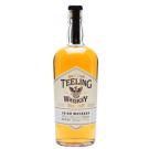 Teeling Single Grain Irish Whiskey