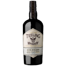 Teeling Small Batch Blended Irish Whiskey