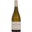 Two Rivers Clos De Pierres Chardonnay