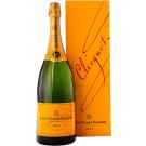 Veuve Clicquot Magnum Champagne