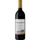 Vina Alberdi Rioja Reserva