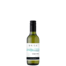 Vistamar Brisa Central Valley Sauvignon Blanc