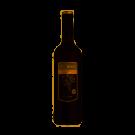 Vega Del Rayo Rioja Reserva