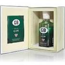 Chase GB Gin Gift Set