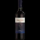 Vega del Rayo Rioja Tempranillo
