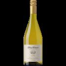 Nieto Don Nicanor Chardonnay