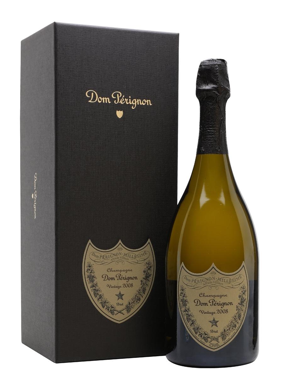 f4ae04dd965 Dom Perignon Vintage Champagne