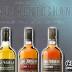 Lowland: But Not Low On Flavour - Auchentoshan