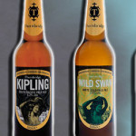 Thornbridge: Brewery Of The Month, Heswall