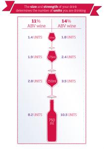 11vs14-ABV-wine-V7_500x714.jpg