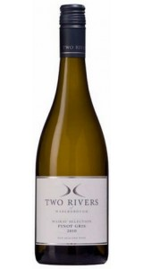 two_rivers_pinot_gris