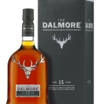 Dalmore 15 Year Old £49.99