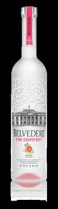 belvedere-grapefruit-vodka