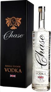 chase-vodka-in-gift-box-2